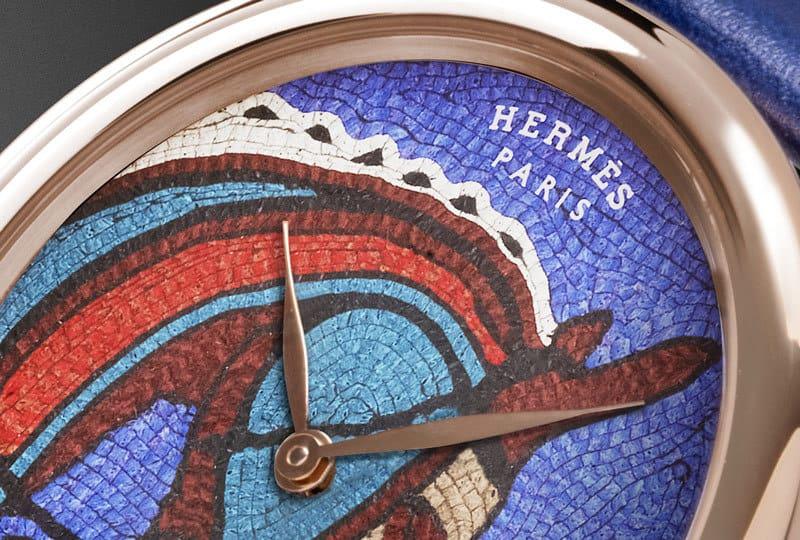 Hermes-Arceau-Robe-du-Soir-zoom