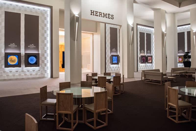 Hermes-SIHH