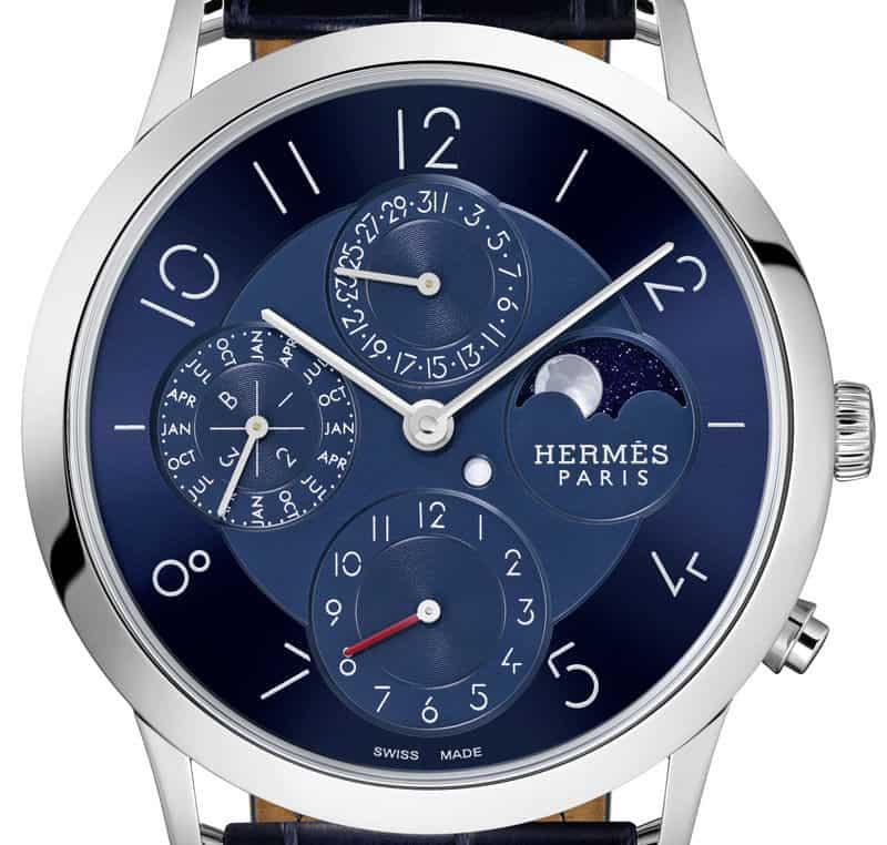 Hermes-Slim-QP-Platine-zoom