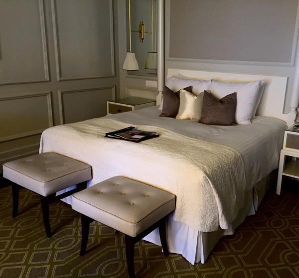 Fairmont-Montreux-Palace-Suites