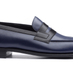 JM-WESTON-Loafer-180