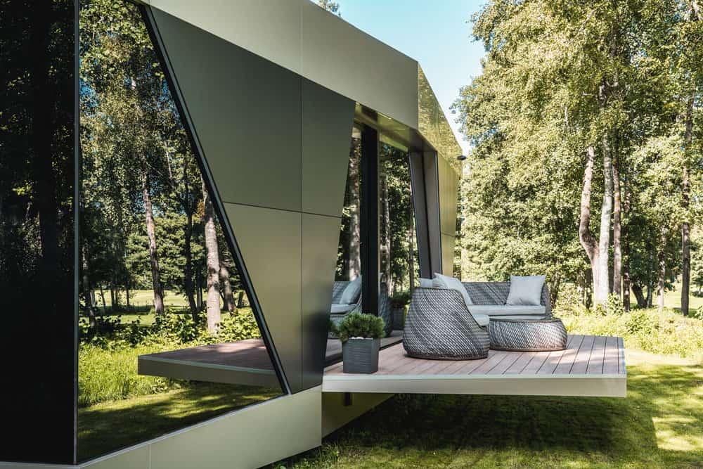 Alternative-luxury-homes