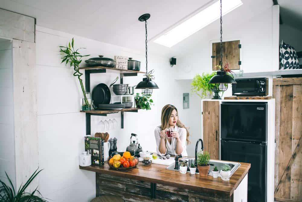Interior-design-decoration-guide