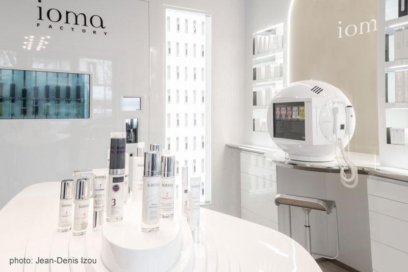 ioma-paris-saint-germain-inside-store
