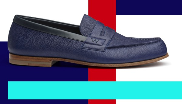 JM-Weston-Le-Moc-new-mocassin