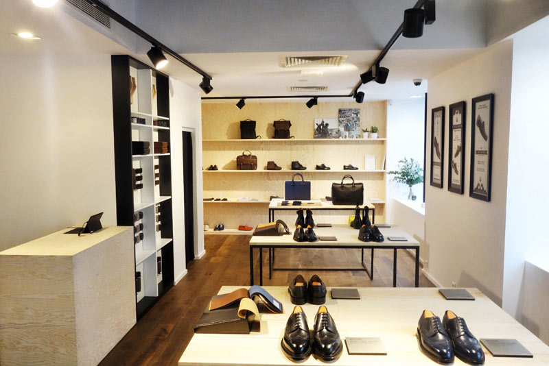 JM-Weston-new-store-paris-interior