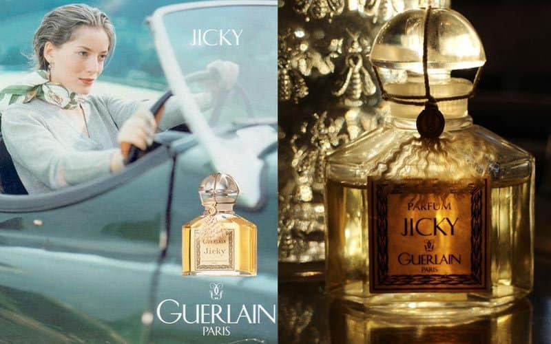 Jicky-Guerlain-advertising
