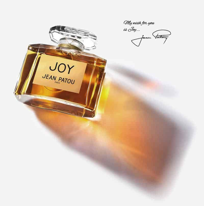 Joy-Fragrance-Dior-Patou