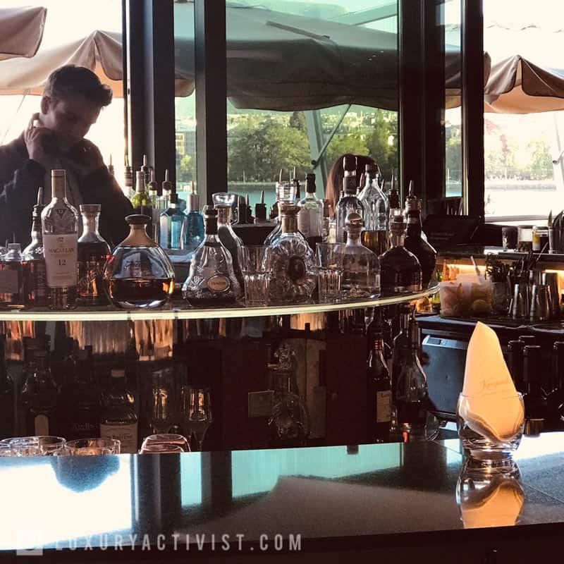 FloorTwo-bar-counter
