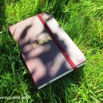 krug-champagnes-book