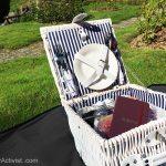 krug-picnic-chic