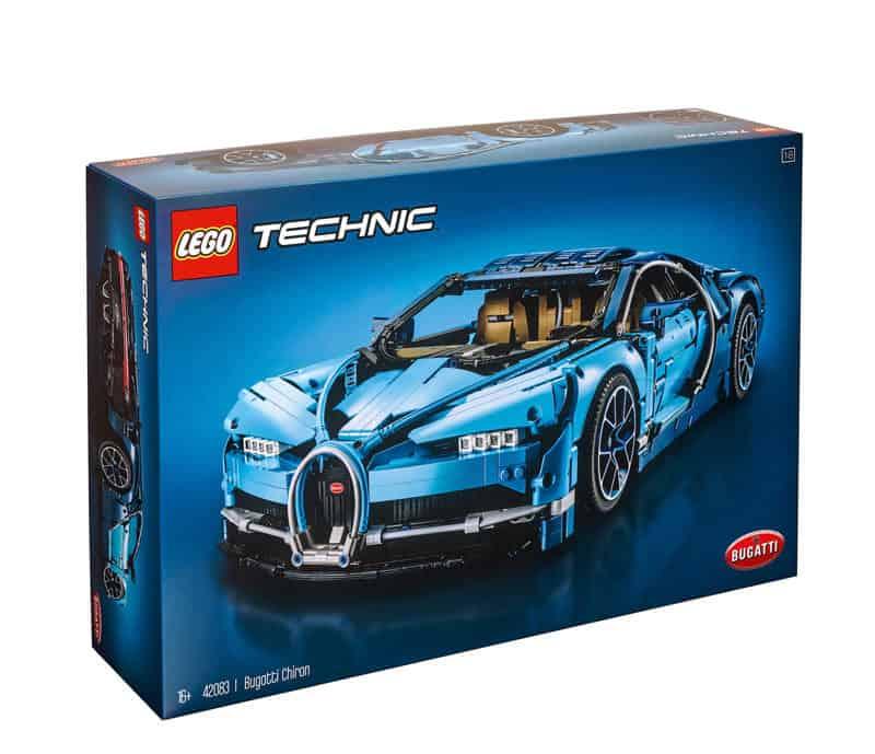 LEGO-Technic-Bugatti-Chiron-Pack