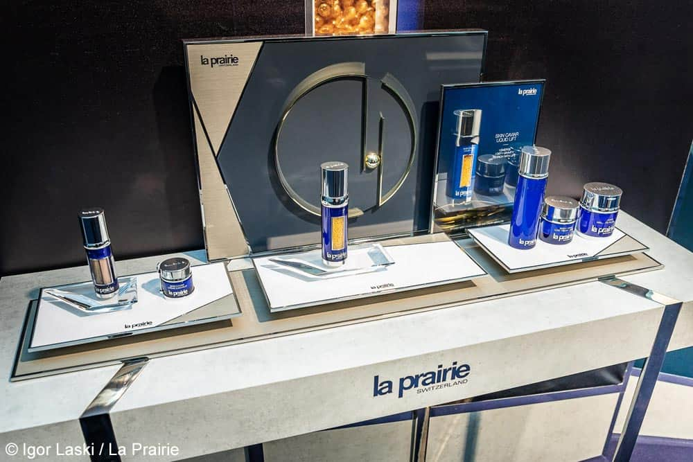 La-Prairie-Skin-Caviar-Liquid-Lift-event
