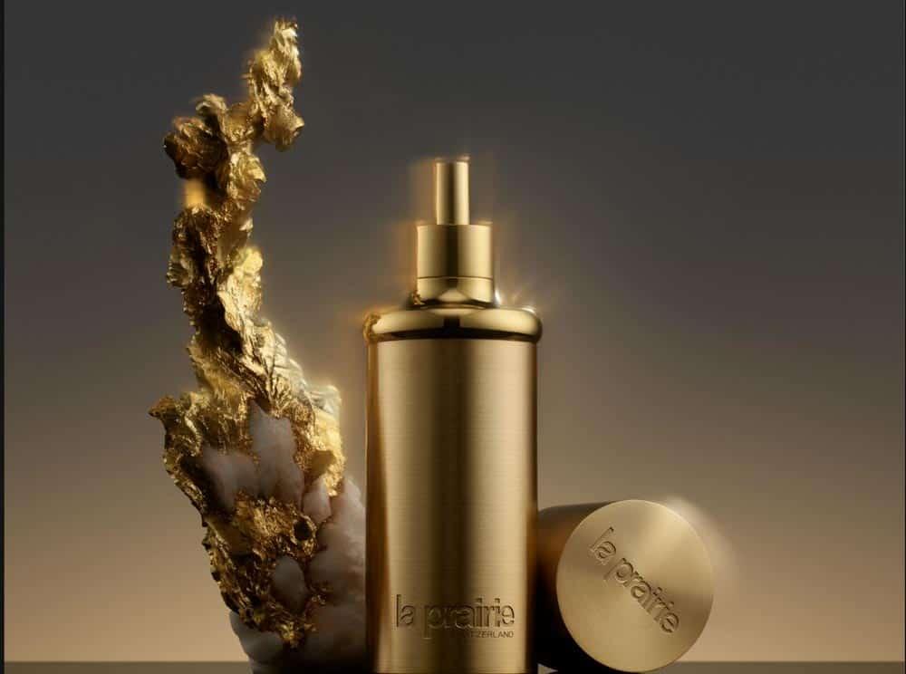 La-Prairie-Pure-Gold-radiance-concentrate-range