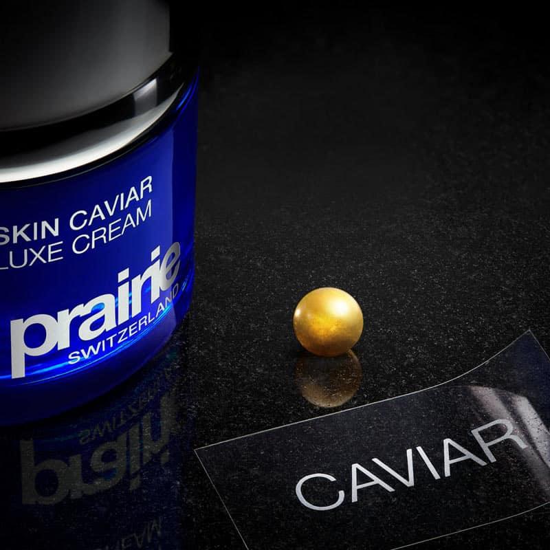 La-Prairie-Skin-Caviar-Luxe-Cream