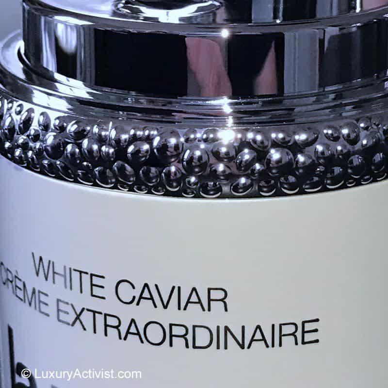 La-Prairie-White-Caviar-Creme-Extraordinaire-packaging-detail