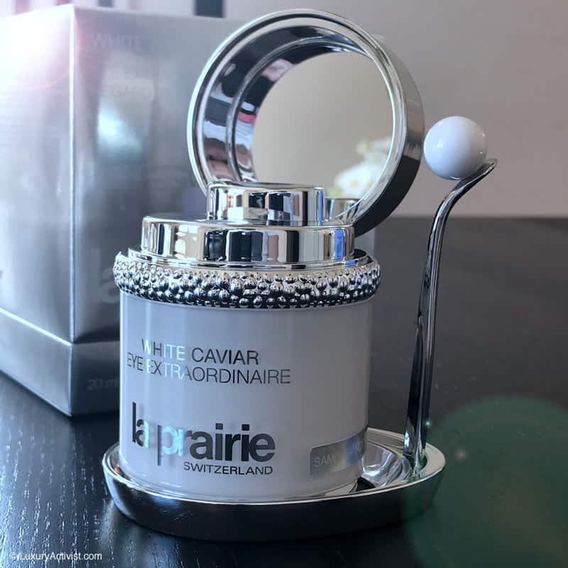 La-Prairie-White-Caviar-Eye-Extraordinary-1