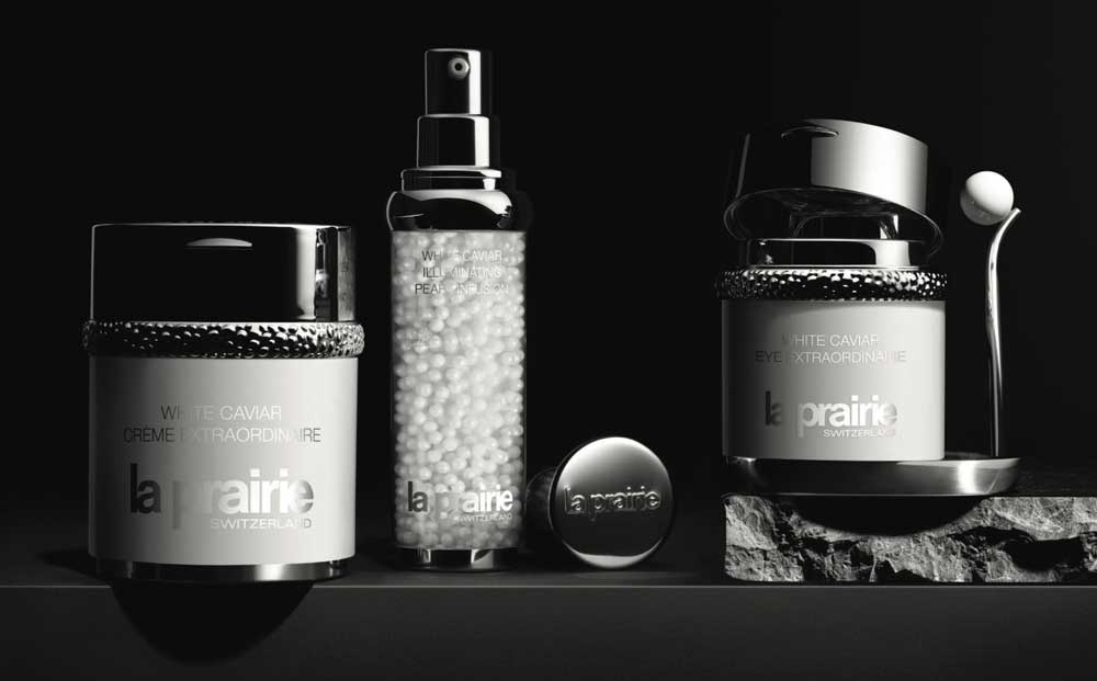 La-Prairie-White-Caviar-Eye-Extraordinary