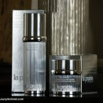 LaPrairie-Ice-Crystals-launches