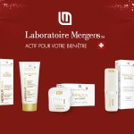 Laboratoire-Mergens-Nerola-Illuminating