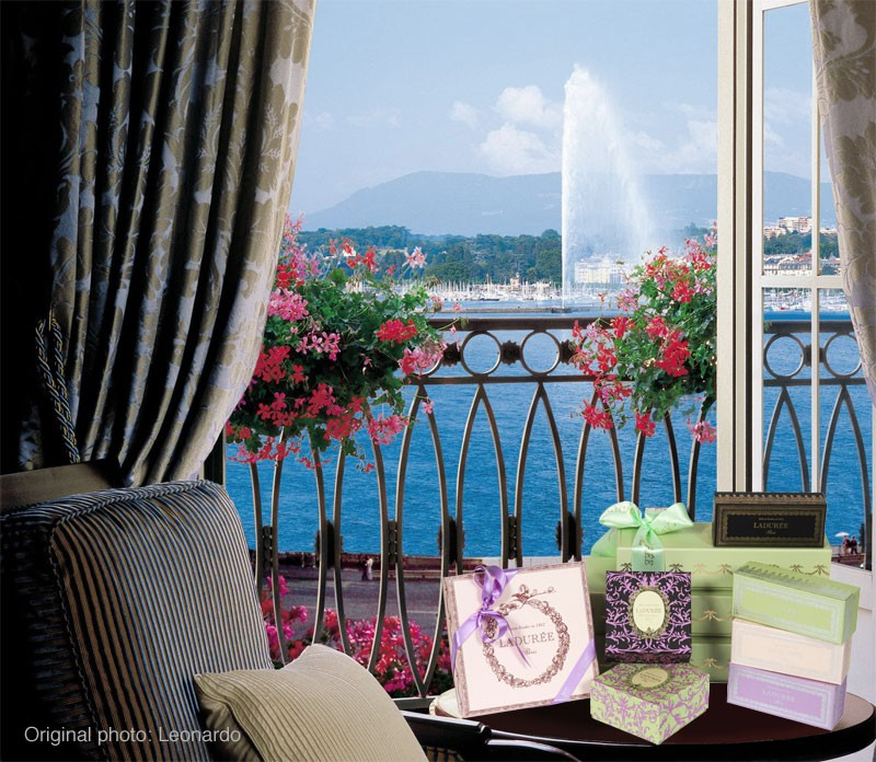 laduree-quai-des-bergues-geneve