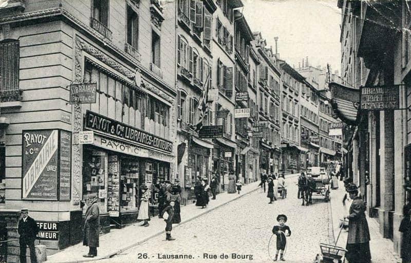 Rue-de-bourg-Lausanne-1003