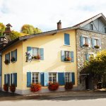 Le-Pont-de-Brent-Vaud