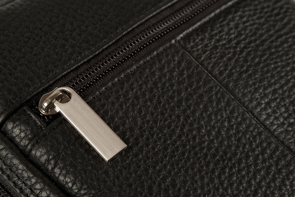 leather-goods-guide