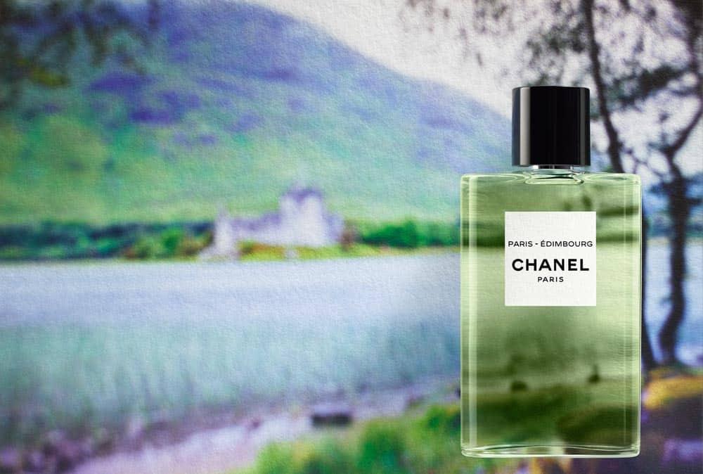 CHANEL-PARIS-EDIMBOURG-Product-review