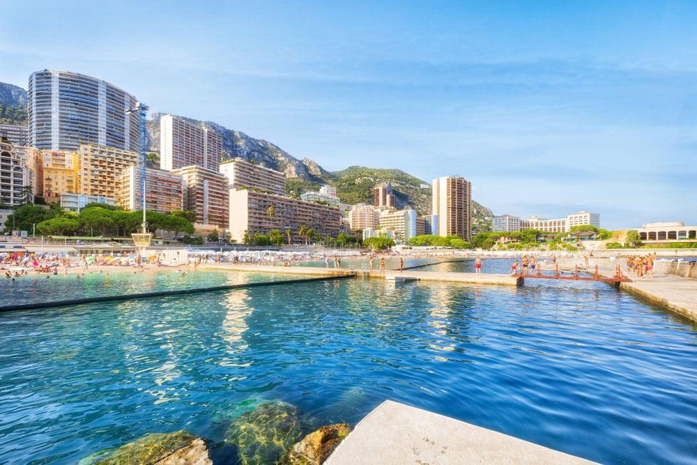 Life-in-Monaco-living-in-monaco