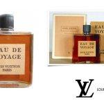 Louis-Vuitton-Eau-de-Voyage-1946