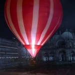 Louis-Vuitton-Film-ballon