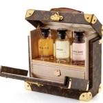 Louis-Vuitton-Fragrance-new-launch
