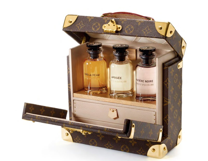 Louis-Vuitton-Fragrance-new-launch
