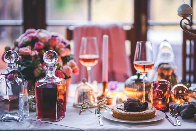 Luxury-diner-food-ideas