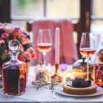 Luxury-Diner-tips