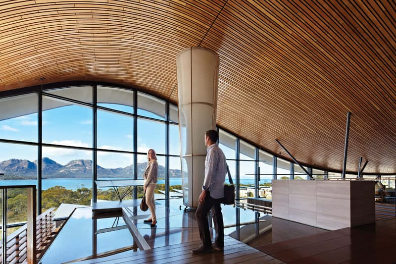 Luxury-Lodges-Fogo-Island