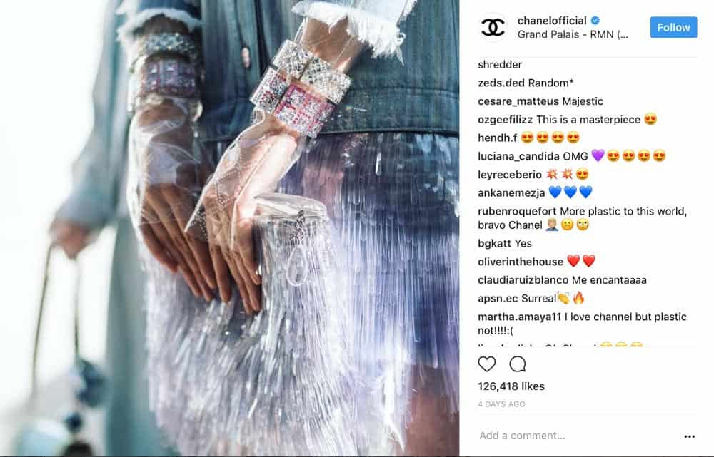 Luxury-brands-on-instagram