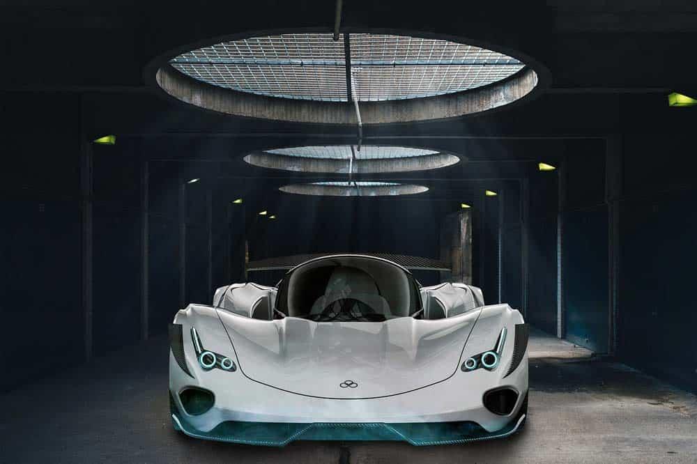 Luxury-Cars-Insurances