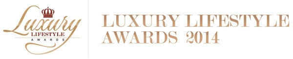 Luxury-lifestyle-awards