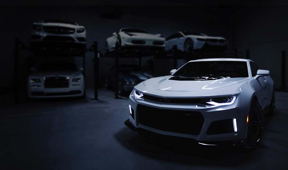 Luxury-tips-luxury-cars