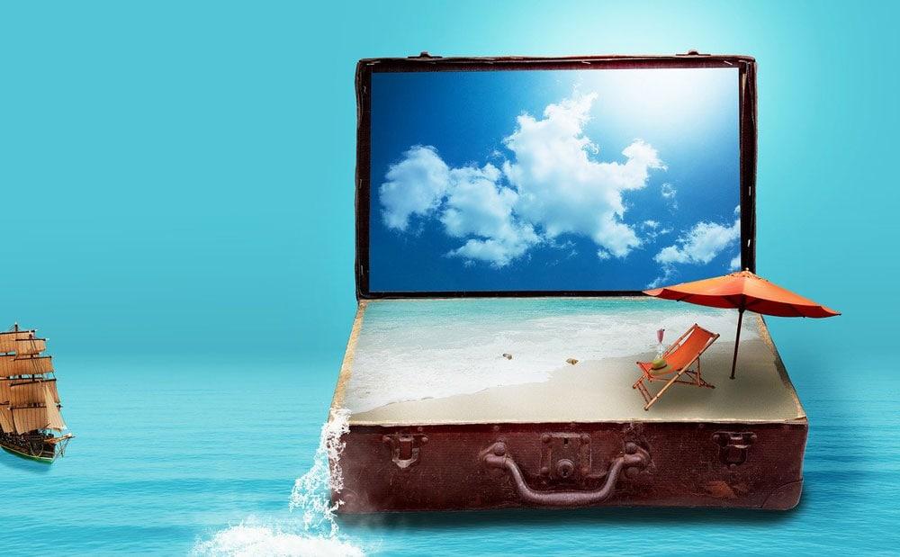 Luxury-travel-blog