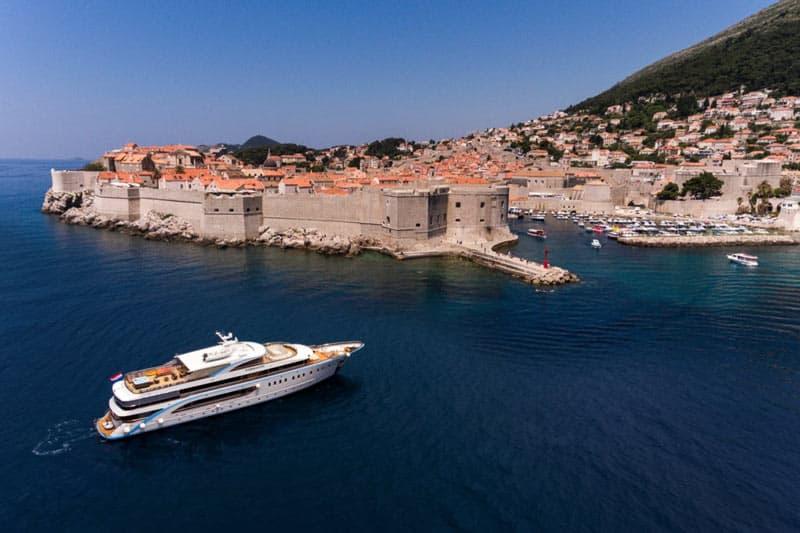 Croatian-travel-guide