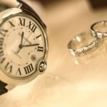 luxury-watches-repair