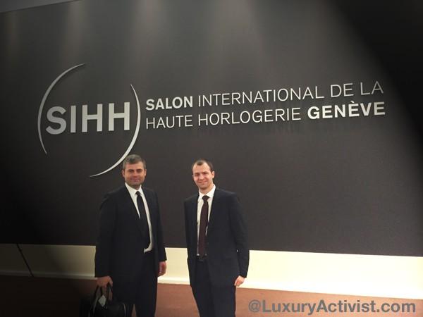 LuxuryActivist-SIHH