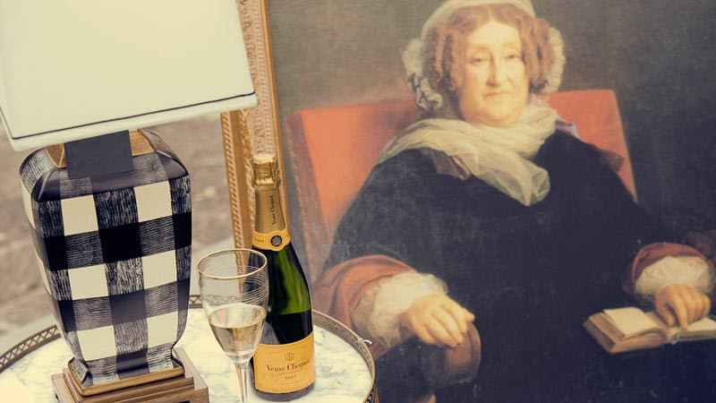 Madame-Clicquot