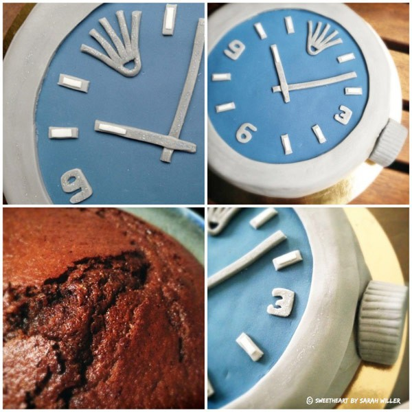 Marzipan-Birthday-Cake-SweetHeart-by-Sarah-Willer-montre