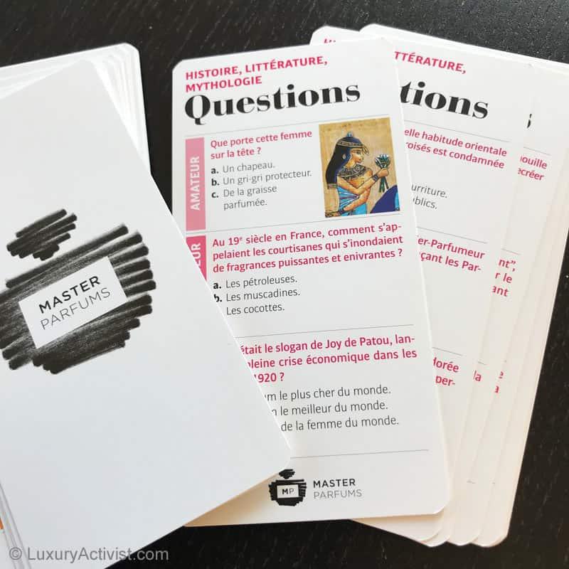 Master-Parfums-Pocket-Quiz-illustration