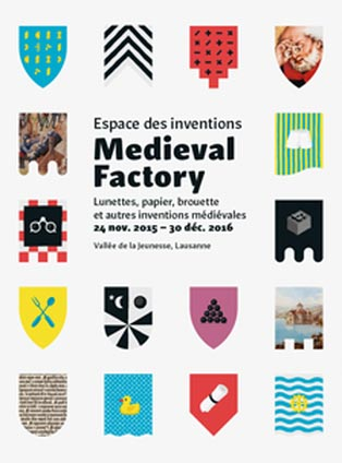 medieval-factory-lausanne-exhibitions