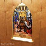 medieval-factory-espace-des-inventions-enfants